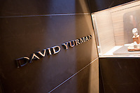 Event - David Yurman / BCRF 2011
