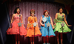 04-28-16 Kathy Brier stars in Marvelous Wonderettes open nite 1 of 2