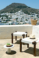 PIC_1890-HOUSE OF PAPA-PATMOS GREECE