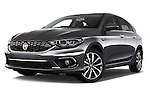 Fiat Tipo Lounge Hatchback 2016
