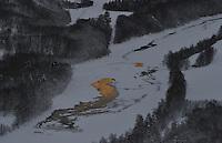 Golden river,Gaula,Norway,Norge, Home decor, Trond Are Berge Landscape, landskap,