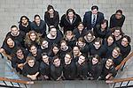 MHC Choirs / Orchestra 2016