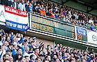 250715 Hibs v Rangers
