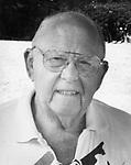 George Dietz, Watertown