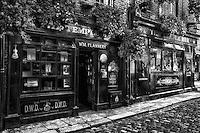 Dublin Ireland Scenic Travel Images