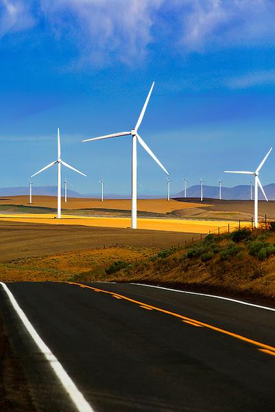 Windmills 3 - фото 5