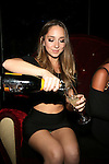 Adult Film Actress Remy LaCroix  At HeadQuarters Gentlemen's Club XXXMAS BASH hosted by Phoenix Marie, Remy LaCroix and Jada Stevens, NY.