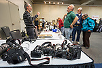 Vendors at Shooting the West XXIX <br /> <br /> Camera Clinic<br /> <br /> #WinnemuccaNevada, #ShootingTheWest, #ShootingTheWest2017, @WinnemuccaNevada, @ShootingTheWest, @ShootingTheWest2017