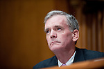 Senator Judd Gregg