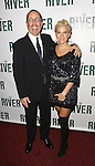 'The River' - Opening Night Arrivals