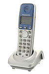 Cordless Telephone - August 2009