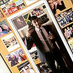 I'd Hire Me...<br /> thecasualdevil<br /> Dillon Patel<br /> #duke360