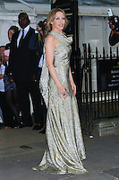 Kylie Minogue at The 2012 Glamour Women of the Year Awards on 29 May 2012 Berkeley Square Gardens, London