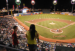 Coney Island, Brooklyn Cyclones, MCU Park