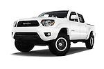 Toyota Tacoma TRD Pro Pickup 2015
