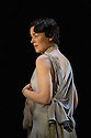 WASTE, by Harley Granville Barker, directed by Roger Michell, opens at the National Theatre. Picture shows: Olivia Williams (Amy O'Connell).