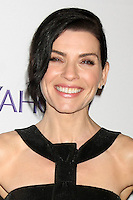 Julianna Margulies<br />