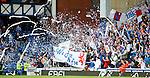 280811 Rangers v Aberdeen