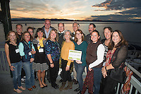 20150931 UVM Reunion Class Photos, 2015