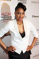 Billboard's 3rd Annual Women in Music Breakfast