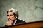 Senator John Kerry