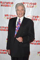"HOLLYWOOD, CA - AUGUST 18:  Paul Petersen at ""Child Stars - Then and Now"" Exhibit Opening at the Hollywood Museum on August 18, 2016 in Hollywood, California. Credit: David Edwards/MediaPunch"