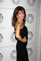 "Susan Lucci.arriving at  ""An Evening with All My Children"" presented by The Paley Center for Media and AFTRA.Paley Center for Media.Beverly Hills, , CA.January 21, 2010.©2010 Kathy Hutchins / Hutchins Photo...."