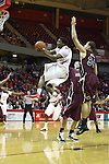 20110212 Missouri State v Illinois State Photos