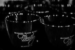 """The Family"" church coffee mugs in Roseville, Calif., January 16, 2011..CREDIT: Max Whittaker for The Wall Street Journal.FORCHURCH"