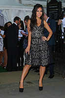 Myleene Klass at The 2012 Glamour Women of the Year Awards on 29 May 2012 Berkeley Square Gardens, London