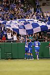 2006.04.01 MLS: Columbus at Kansas City