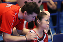 Koko Tsurumi (JPN), JULY 2nd, 2011 - Artistic gymnastics : Japan Cup 2011 Women's Team Competition at Tokyo Metropolitan Gymnasium, Tokyo, Japan. (Photo by YUTAKA/AFLO SPORT) [1040].