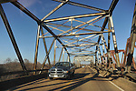 highway 7 bridge 112712