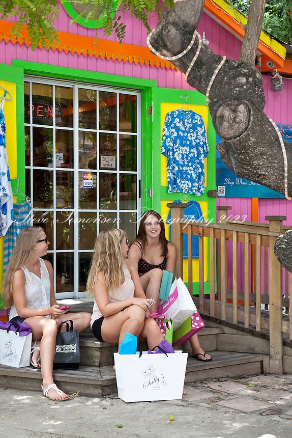 Love City Beach Shop<br /> Cruz Bay<br /> St. John<br /> U.S. Virgin Islands