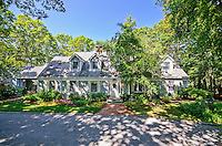 3000 Moores Lane, Cutchogue, NY