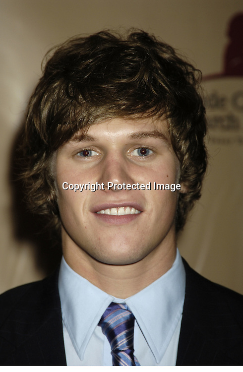 zach roerig - photo #22
