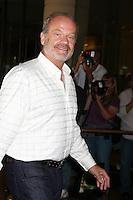 he Hallmark Channel and Hallmark Movie Channel's 2012