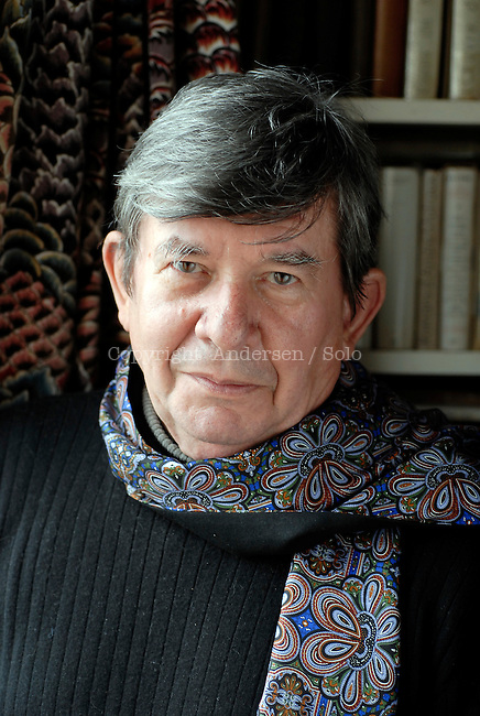 Jean Pierre Azema, French historean.