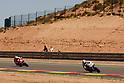 2010/09/19 - mgp - Round13 - Aragon -