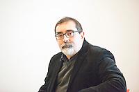 Stefano Trucco