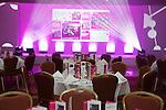 CIPR South West & Channel Islands PRide Awards 2016