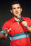 Mark Normand - Whiplash - July 16, 2012 - UCB Theater