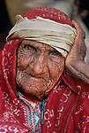 Baluchistan, Pakistan, 1981, PAKISTAN-10011<br />