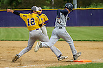 IHS Boy Baseball July 3_2014