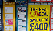 Last minute deals from the Travel Agent, Thomas Cook, Woking, Surrey.