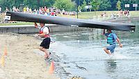 Paddle & Portage Photos by Greg Dixon | Madison, Wisconsin