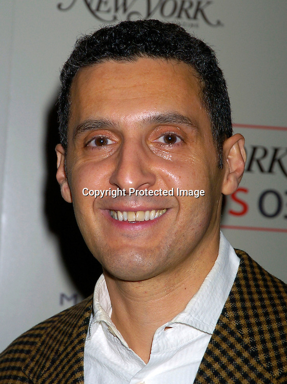 john turturro jesusjohn turturro young, john turturro passione, john turturro actor, john turturro big lebowski, john turturro wiki, john turturro wife, john turturro woody allen, john turturro facebook, john turturro filmography, john turturro height, john turturro imdb, john turturro films, john turturro jesus, john turturro twitter, john turturro woody allen movie, john turturro director, john turturro the night of, john turturro family, john turturro quotes, john turturro george clooney