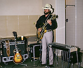 TOY CALDWELL (1979)