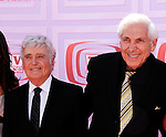 Sid and Marty Krofft at the 2009 TV Land Awards at the Gibson Amphitheatre on April 19,2009 in Los Angeles..Photo by Chris Walter/Photofeatures