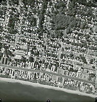 "1988 October 10..Conservation.East Ocean View..Ocean View Avenue.1""=300'..Frame #  1 03.NEG#.NRHA#.Order #80-16461-01."
